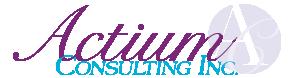 Actium Consulting Inc company